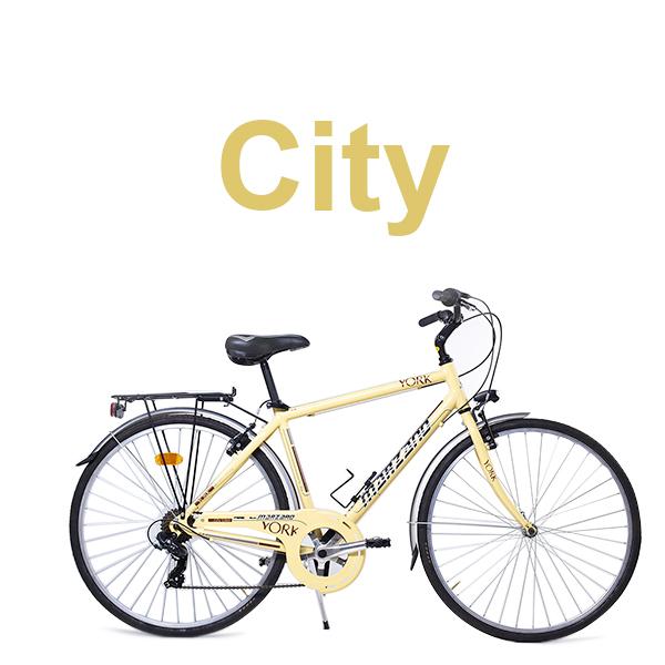 City_categorie
