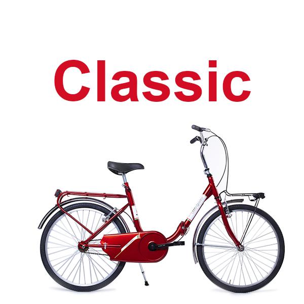 Classic_categorie