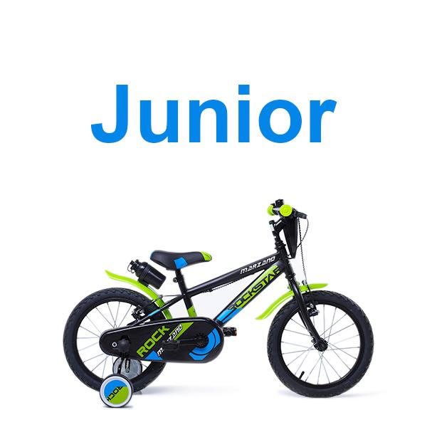 Junior_categorie