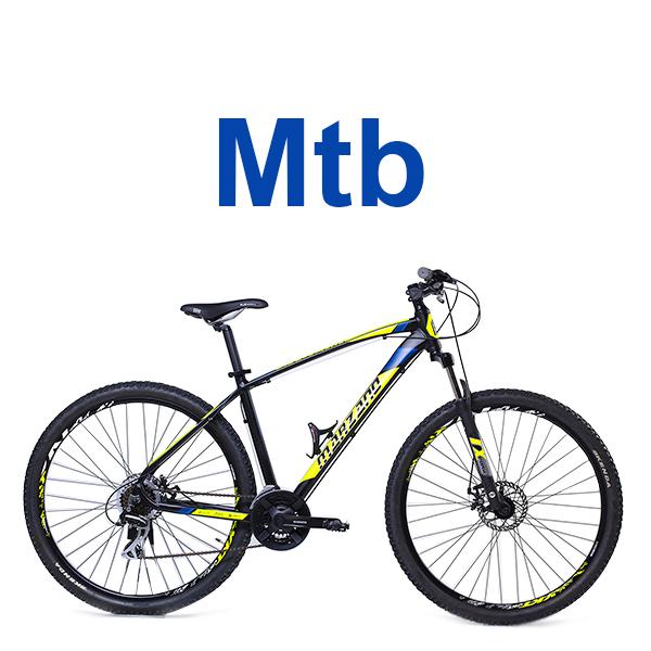 Mtb_categorie